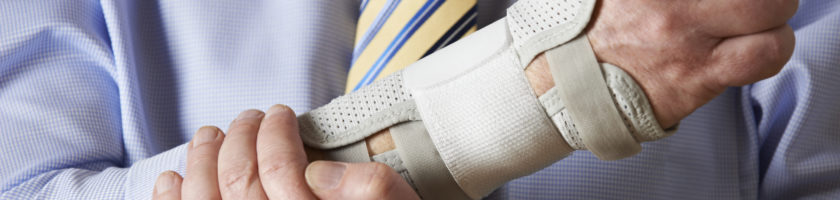 A Guide by Personal Injury Attorney on Factors Affecting Compensation