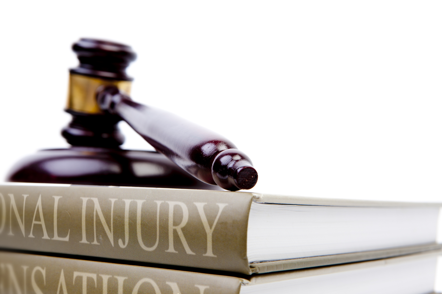 A Personal Injury Lawyer Guides to Six Stages in Your Injury Lawsuit