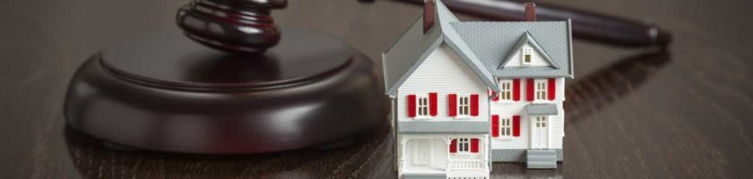 A Real Estate Attorney Can Turn Your Entrepreneurial Ideas Into Action