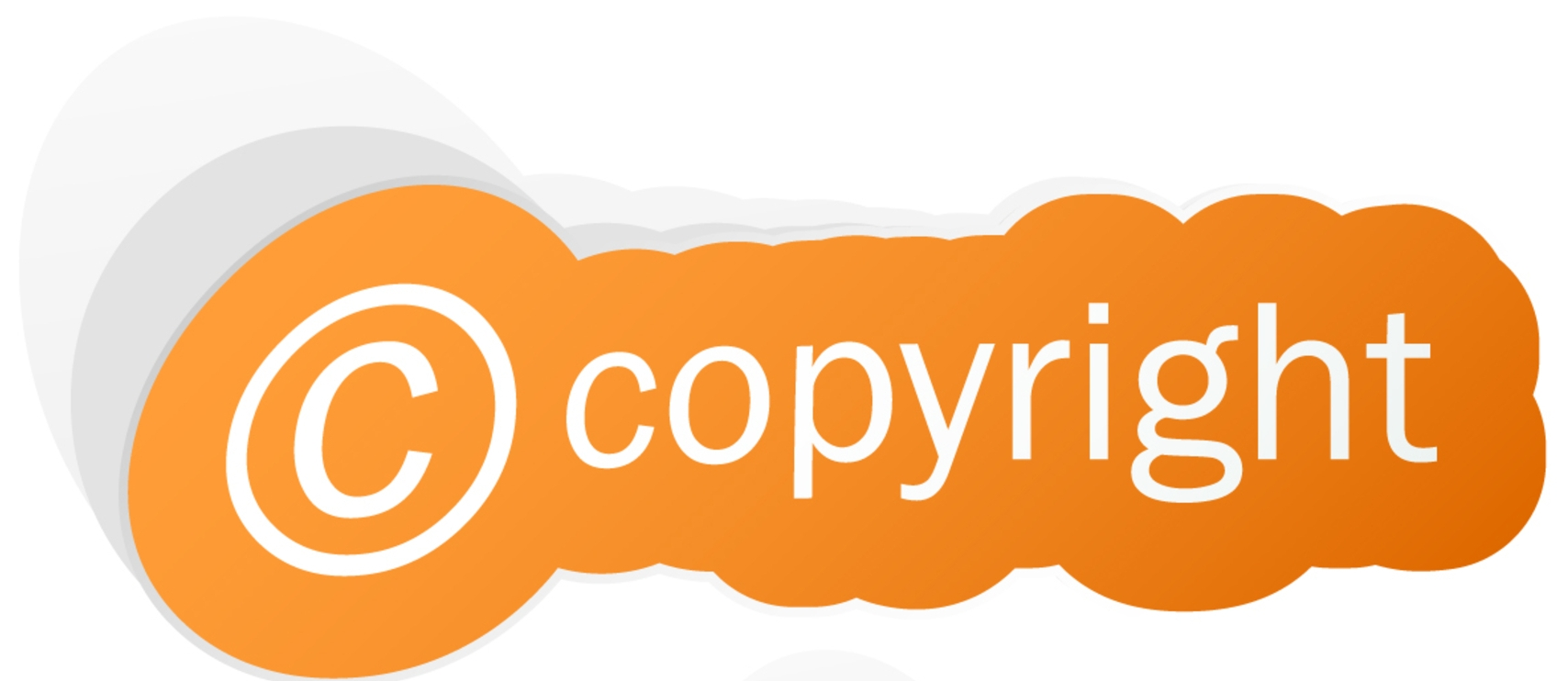 All About Copyrights