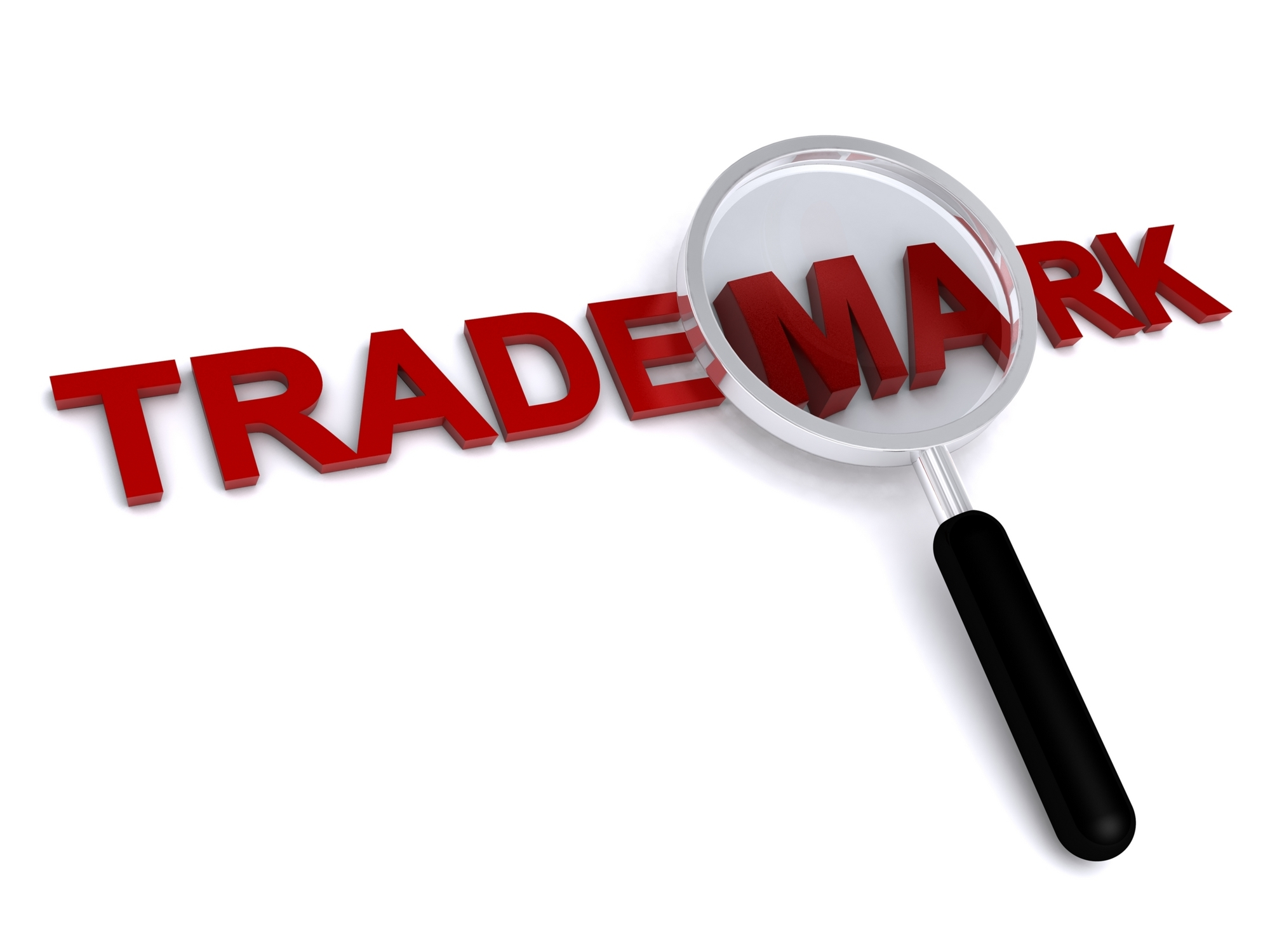 All You Need to Know About The Origin of Foreign Trademark