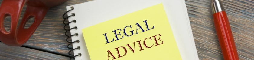 An Insight View to Find The Best Divorce Lawyer in Hyderabad