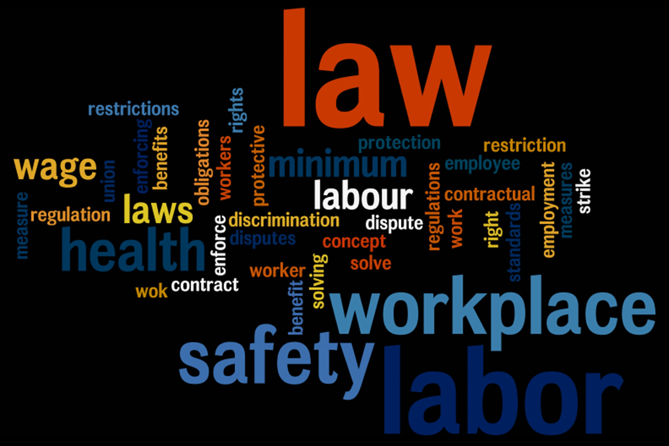 California Labor Law Update: Recent Court Decisions Favor Employers