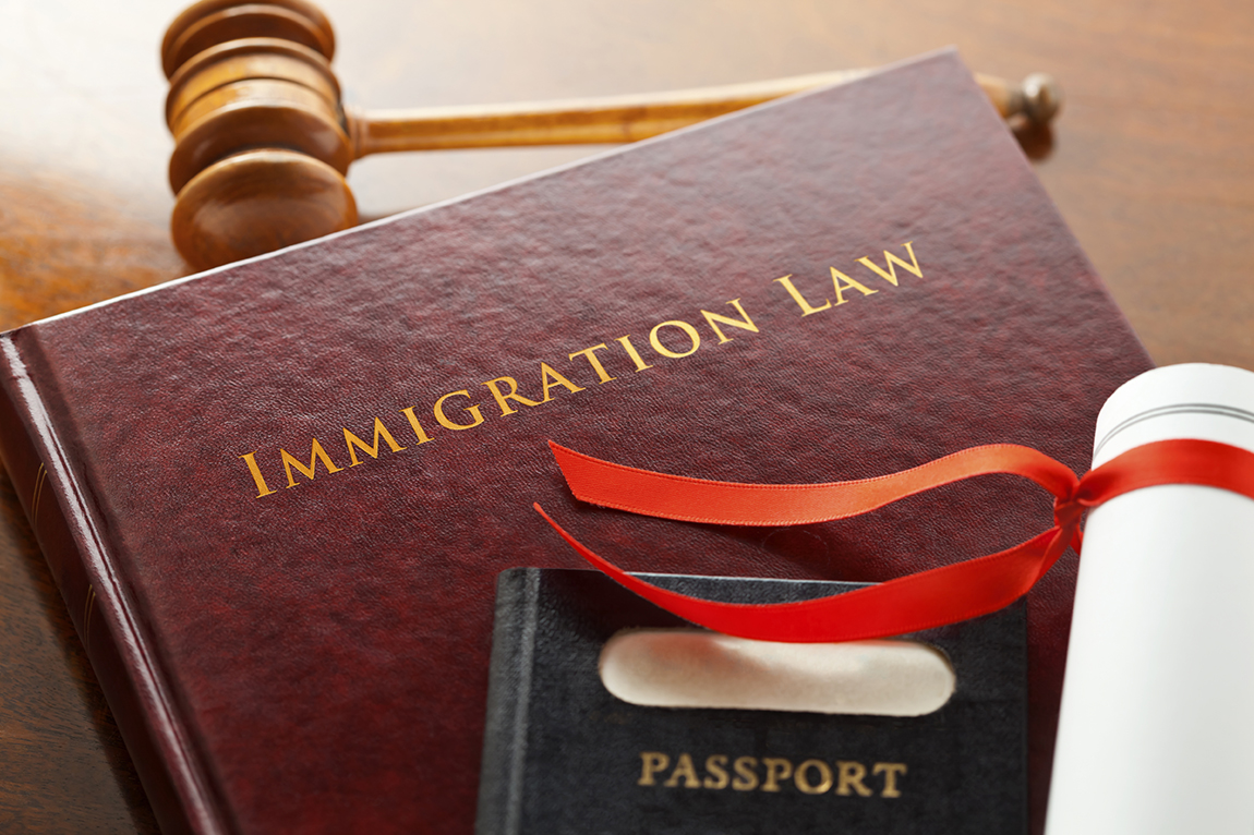 Changes in The Express Entry Program For Canadian Immigration
