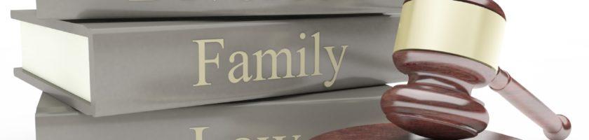 Characteristics Your Divorce Attorney Should Possess