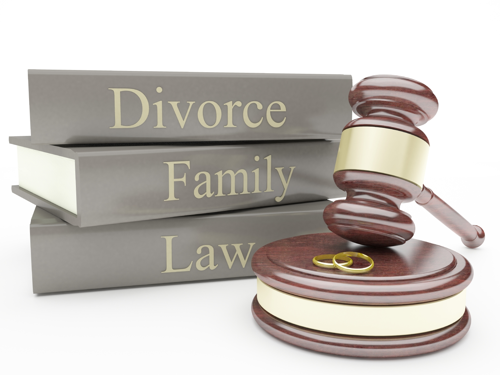 Characteristics Your Divorce Attorney Should Possess