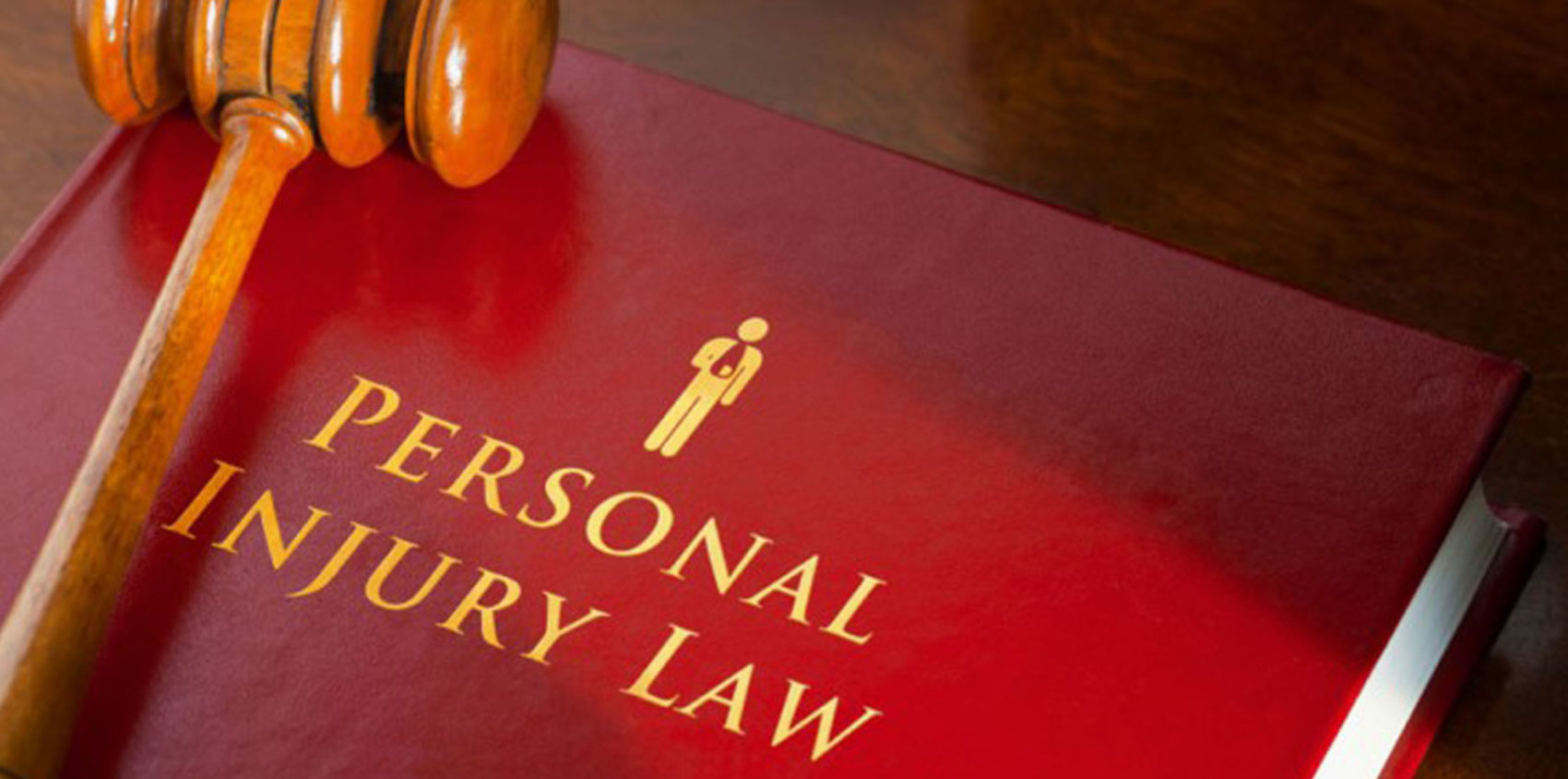 Choose Personal Injury Lawyers in Georgia For Obtaining Worker's Compensation