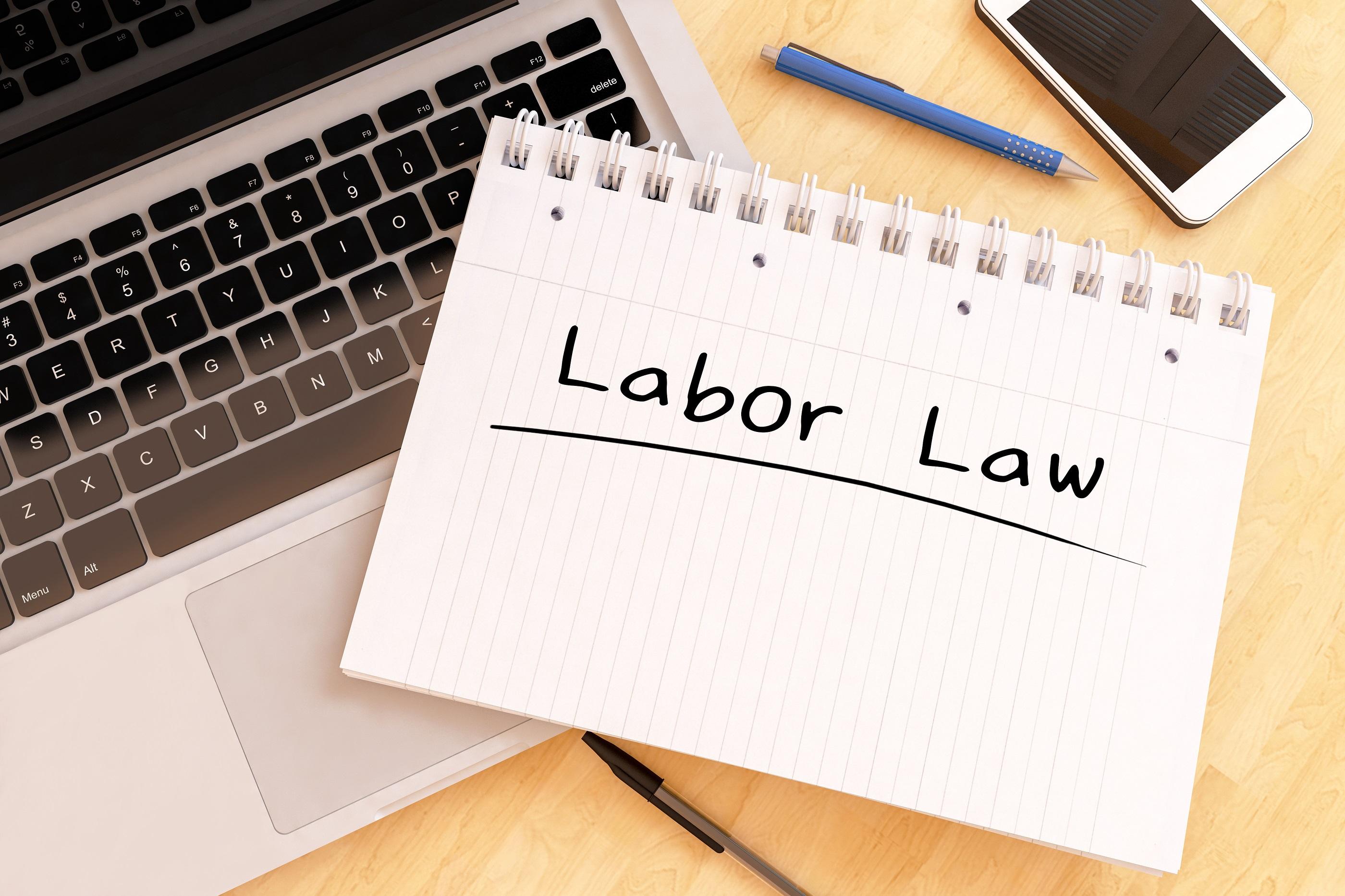 Choosing Between Small Lawyer Firms