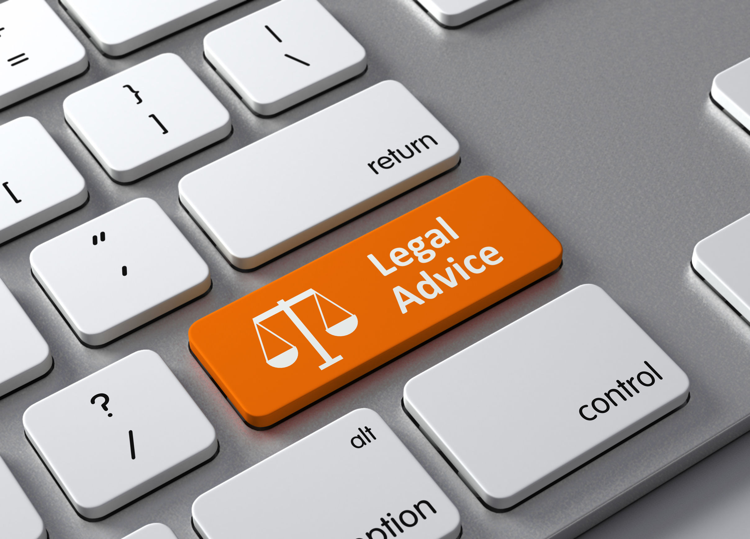 Cloud Computing is Increasing in Popularity With Law Firms