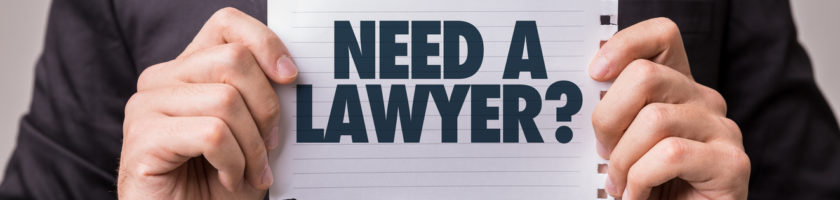 Criminal Law Attorney - Different Types Of Criminal Attorneys