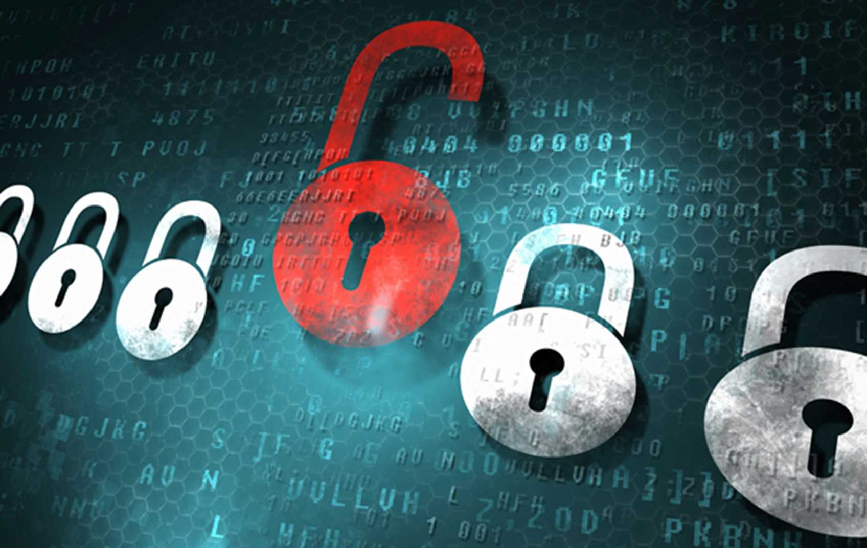 Cyber Law - Several of The Newest Cyber Laws Are to Protect Businesses