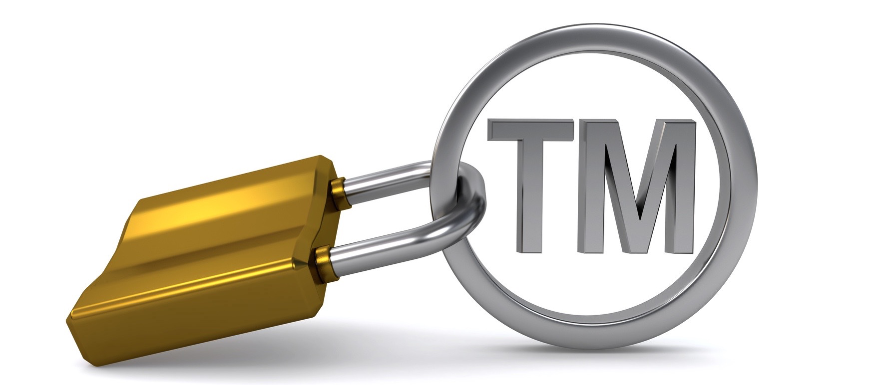 Do You Want to Know The Three Major Rights of Well Known Trademarks?