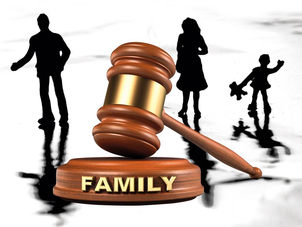 Duties of a Divorce Lawyer