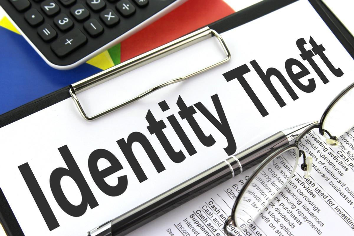 Effective Identity Theft Protection Using Identity Management Tools
