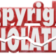 Entertainment Law - How To Register Your Copyrights
