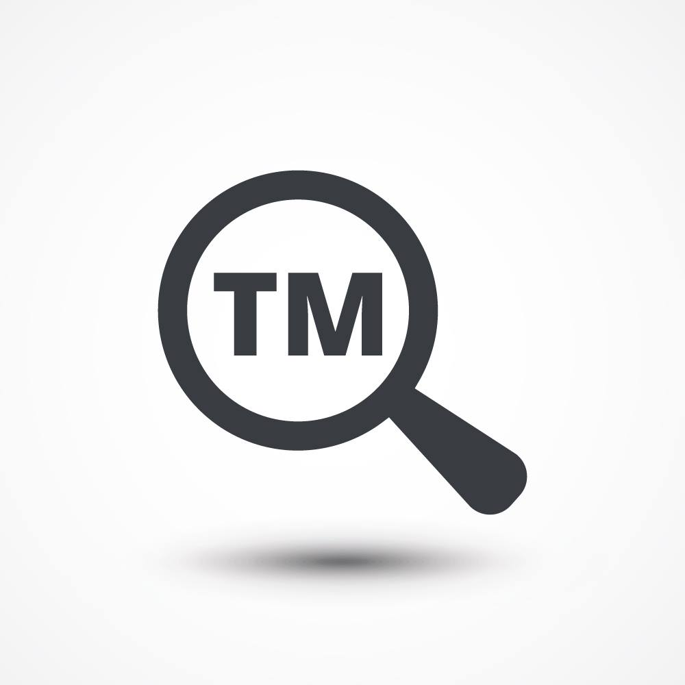 Frequently Asked Questions About Trademark