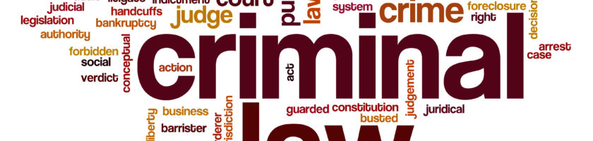 Get The Correct Guidance And Direction With The Help of Law Firm