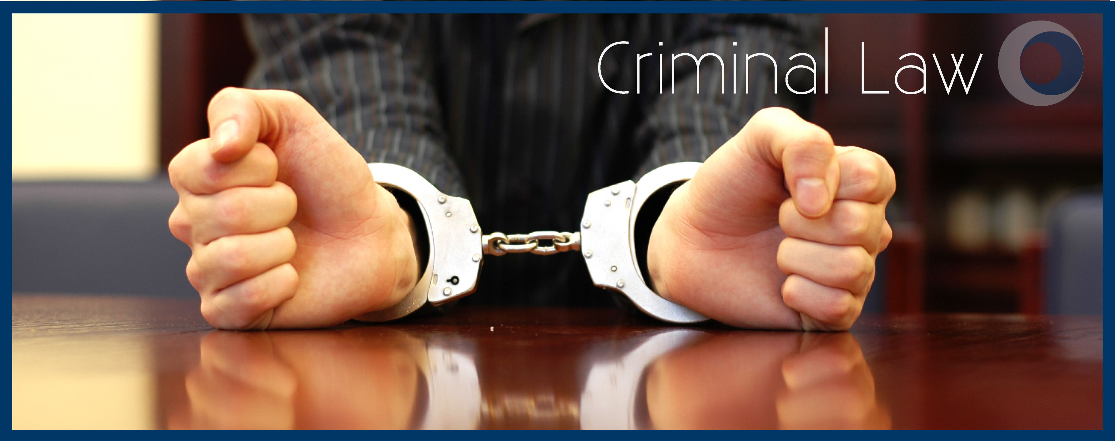 Get Victory Hire the Best Criminal Lawyer
