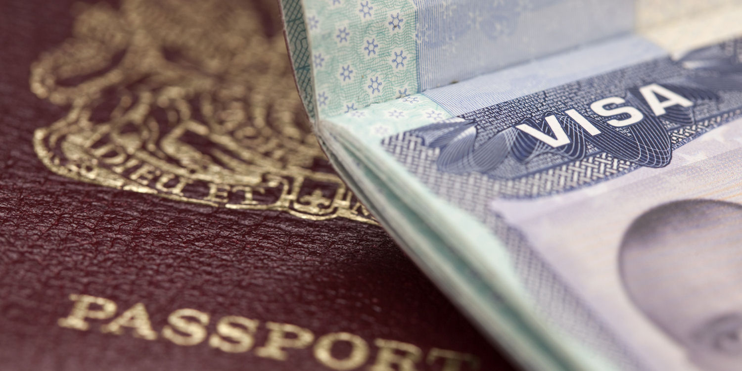 Having Issues in Immigration? Consult Immigration Lawyers Perth