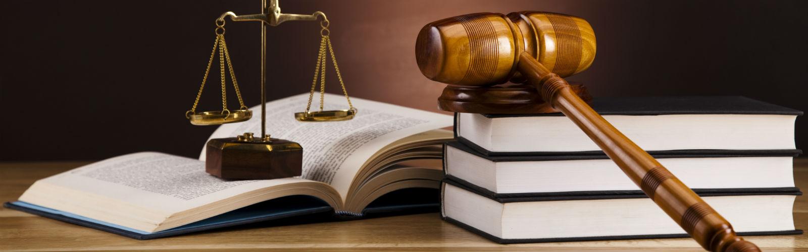 Hiring a Criminal Defense Lawyer for Drug Charges