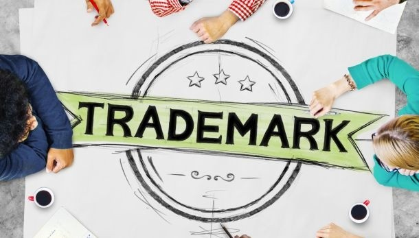 How Can a Trademark Attorney Help?