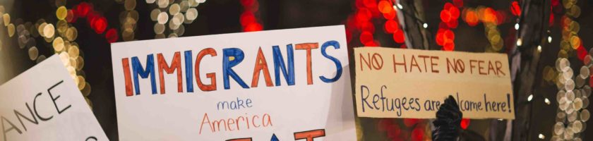 How Difficult Or Easy Is It For Foreigners To Migrate To The Usa & Live The American Dream?