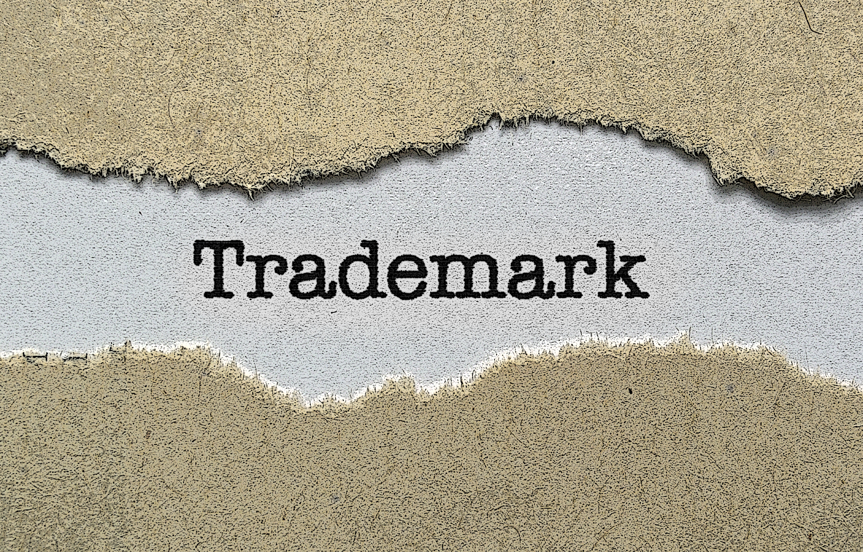 How To Finalize A Brand Name In India