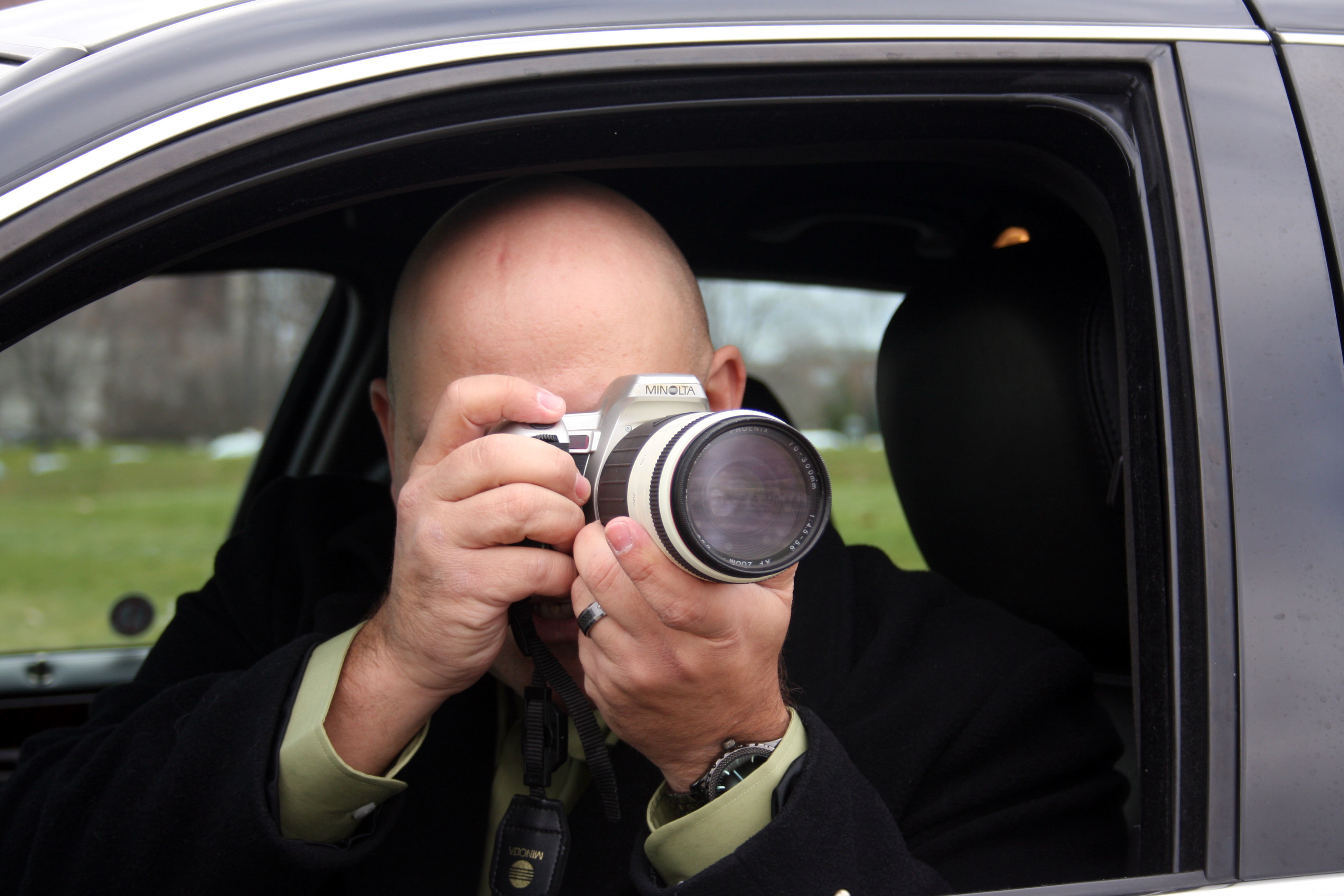 How to Find a Private Detective For Matrimonial Investigation