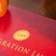 Immigration Solicitors The UK