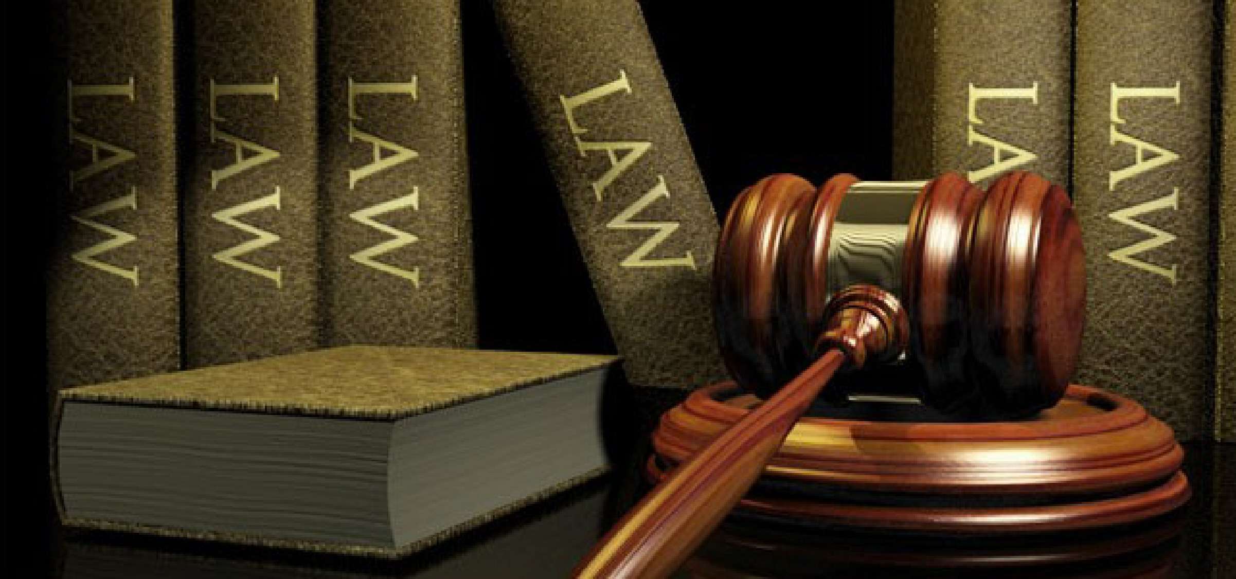 Important Tips by DUI Lawyer Media PA on Your Rights During The DUI Stop
