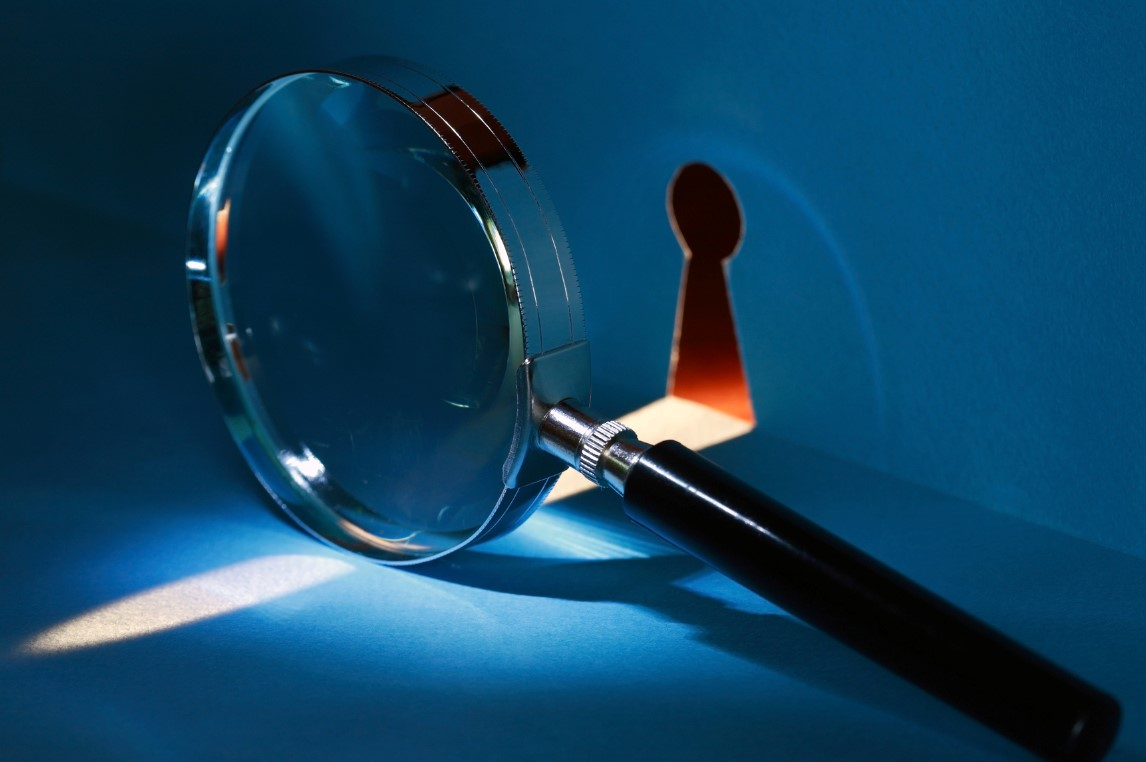 Is Your Partner Cheating? A Private Detective Might Help You Clarify This