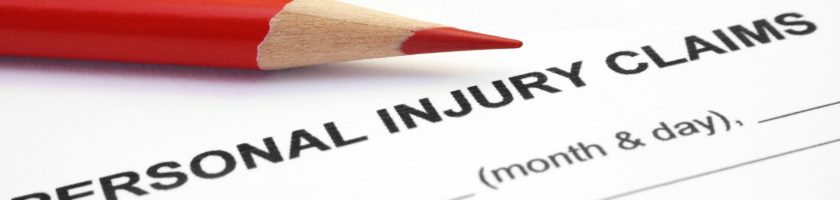 Lawsuit Secrets Delaware County Car Accidents Attorney Wants You To Know