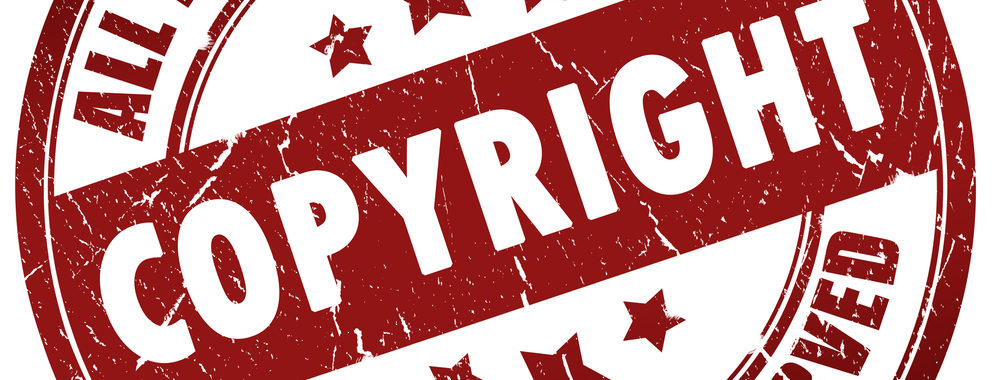 Legal Issues in Copyright Litigation Attorney