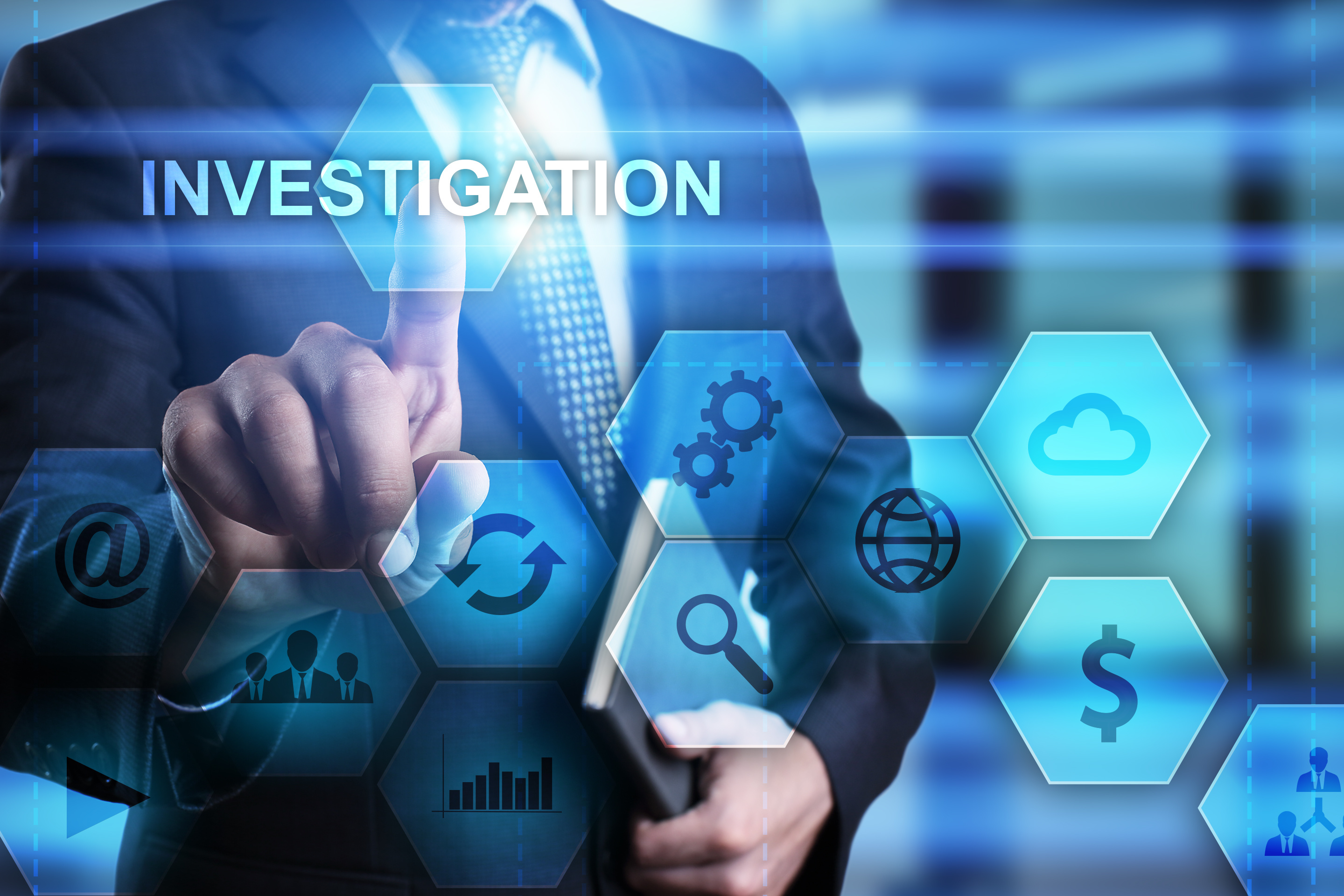 Private Detective Agencies - Are They Effective?