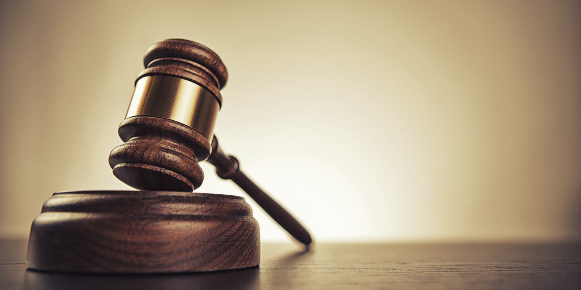 Qualities That You Need to Look For in a Patent Law Firm