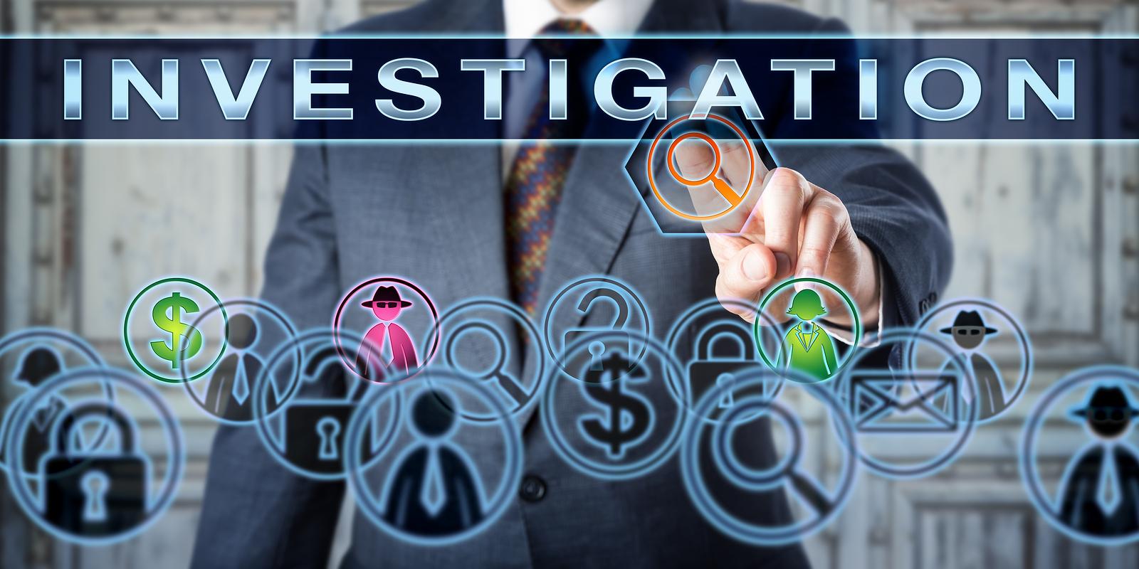 Significance of Private Investigation in Today's Era