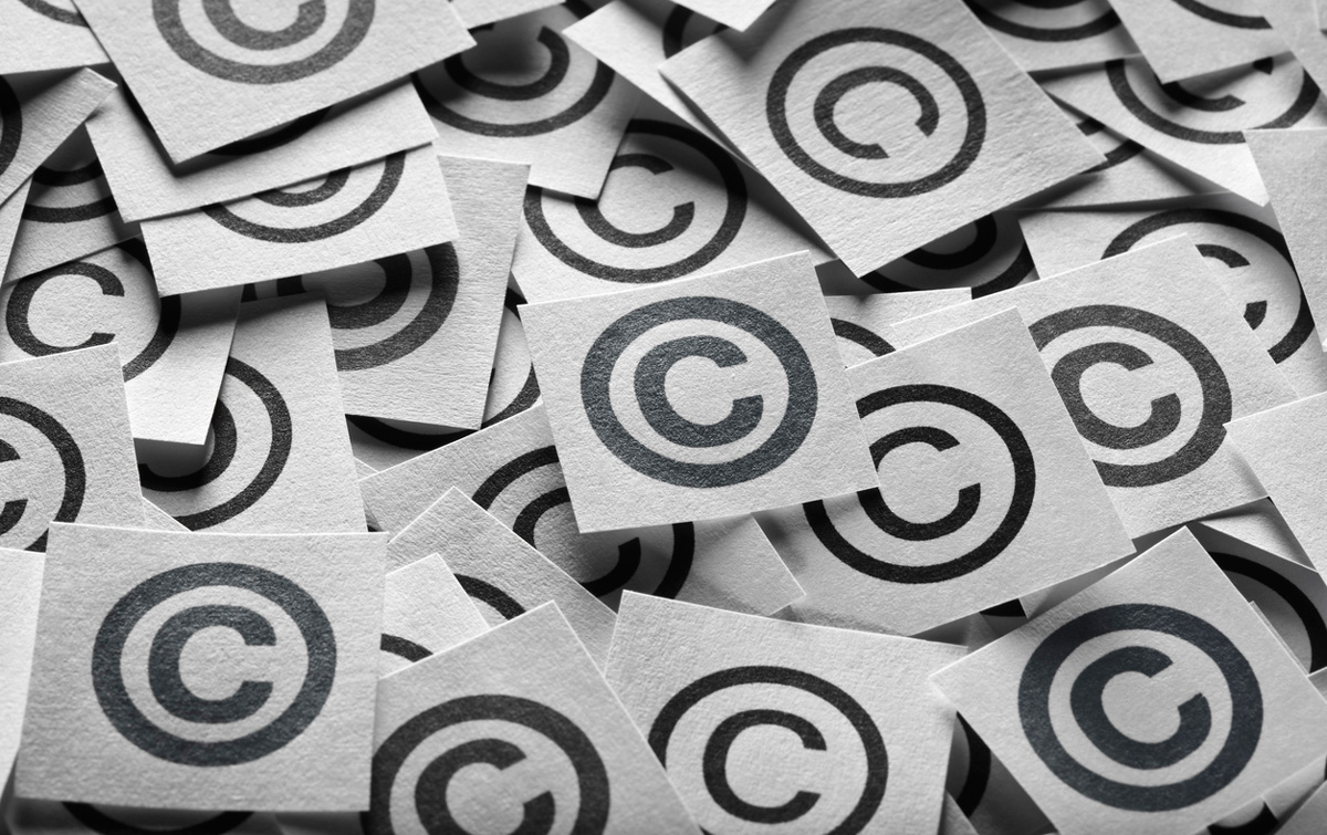 Song Copyright How Songs And Music Are Guarded by Copyright