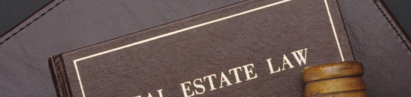 The Case For Hiring A Real Estate Lawyer