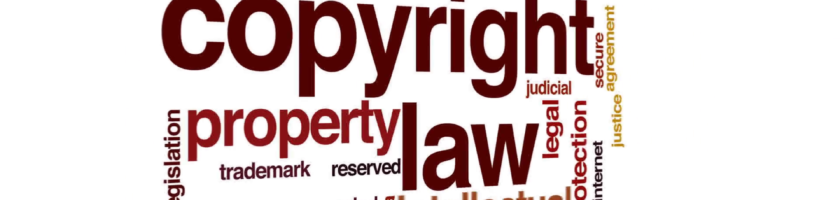 The Copyright Lawyers