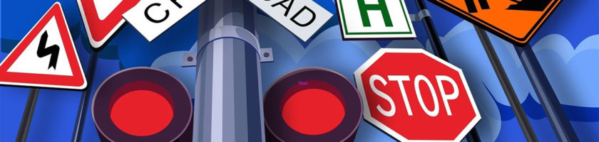The Cost of Traffic Tickets: It's More Than Just the Fine