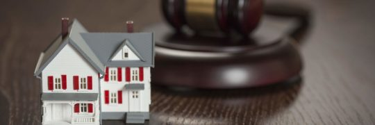 The Modern Real Estate Lawyer Has Many Functions