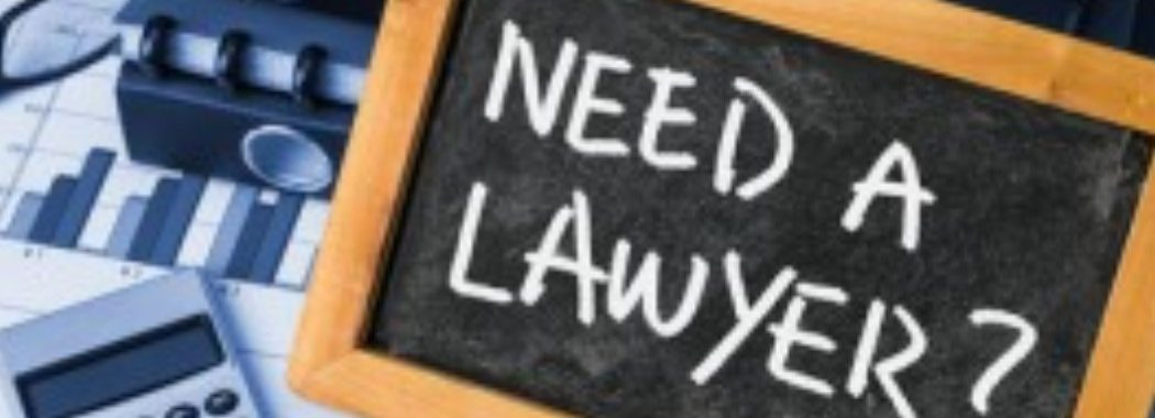 Tips to Finding The Right Divorce Attorney