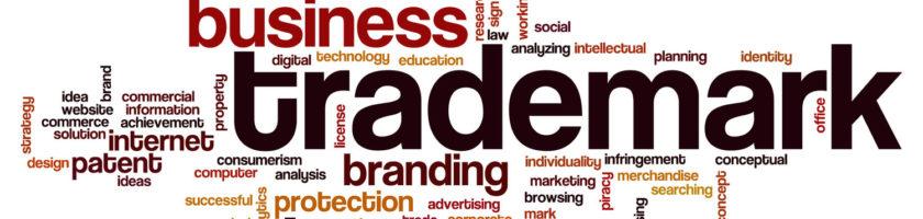 Trademark Lawyer NYC Kaplan Law Practice