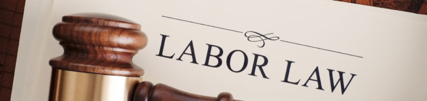 Understanding California Labor Laws and the WARN Act