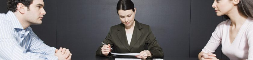 Understanding the Basics of Child Support