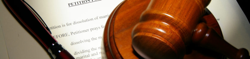 Ways of Enforcing a Marital Settlement Agreement Are Limited