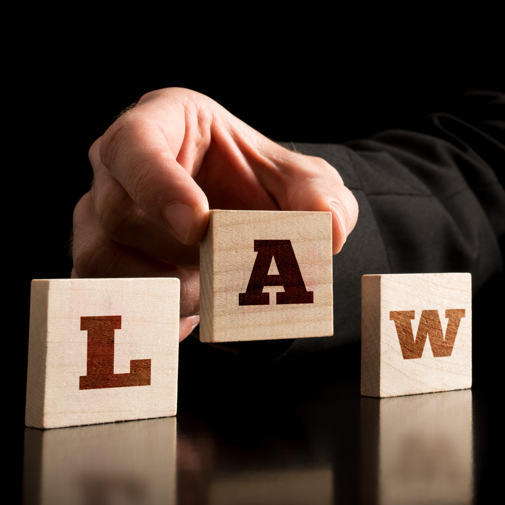 What Can You Expect From New Jersey DUI Lawyer?