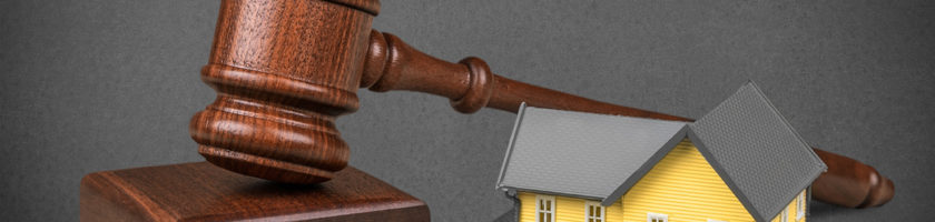 What Does A Real Estate Closing Attorney Do?