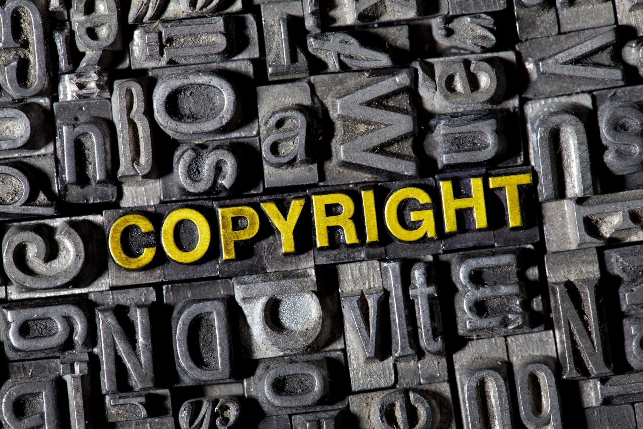 What You Need to Know About Copyright Attorneys