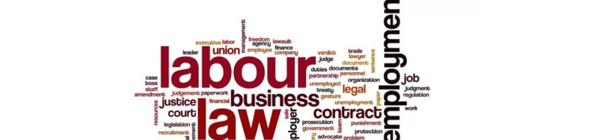 What on Earth Is Workers Compensation?